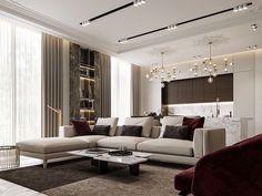 #ready #furniture #istanbul #decoration #decor #bedroom#view #sea #luxury #roma #like#newyork #usa #korea #baby #fashion #makeup #ديكور #design #engineering
