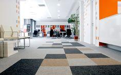 GSK-Office4