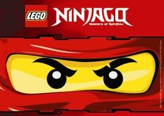 Google Image Result for http://brickultra.com/wp-content/uploads/2012/06/Ninjago.jpg