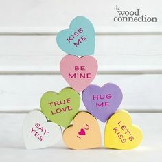 The Wood Connection is Utah's original unfinished wood crafts store. Shop our online selection of DIY wood projects!
