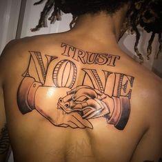 Cute tattoo ideas for women – be creative when deciding on cute tattoo designs Girly Tattoos, Dope Tattoos, Dream Tattoos, Badass Tattoos, Future Tattoos, Tattoos For Guys, Forarm Tattoos, Spine Tattoos, Body Art Tattoos
