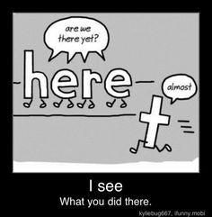 Language funny