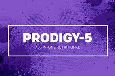 Prodigy-5 is door 2 artsen speciaal ontwikkeld voor For Ever Green P-5 is een multivitamine poeder op basis van o.a Marine Phytoplankton P-5 heeft de bijzondere eigenschap dat het maximaal opneembaar is. Anders dan andere multi's die 10% tot maximaal 50% opneembaar zijn. het bevat vitamine A, C, D, E, K, B6, B12, B11, B2, B3, en als antioxidant Granaatappel, Frambozen, en Phytoplankton  Technologie Marine Phytoplankton Anti Oxidanten Vitaminen  Energie bestellen kan op onderstaande link All In One, Movie Posters, Film Poster, Popcorn Posters, Film Posters, Billboard