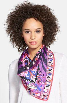http://shop.nordstrom.com/s/emilio-pucci-suzani-silk-scarf/3848756?cm_cat=partner