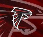 Thursday Night Football Preview: New Orleans Saints (5-6) vs. Atlanta Falcons (10-1)