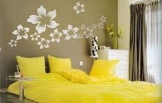 Wall decorations For bedroom # Bedroom furniture # furniture ideas – Hazir Site Girly Bedroom Decor, Bedroom Wall, Bedroom Furniture, Diy Bedroom, Bedroom Ideas, Bedroom Suites, Furniture Ideas, Furniture Design, Bedrooms