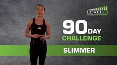 Herbalife Level 10 - Demand more from your body August 2014 is the last month for Wave 3 Online Registrations!  Level 10 Body Transformation Challenge: Wave 3 Registration Countdown! Purchase a Regional Customer Day Wave 3- Participant ticket today!!