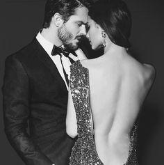 Imagen de love, couple, and sexy