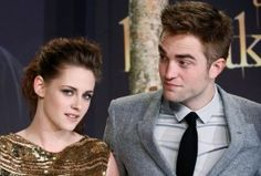 Kristen Stewart Wants to End Robert Pattinson Drama, The Camp-X Ray Star to Spend Time With A Friend - Entertainment & Stars