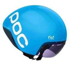 POC Cerebel Raceday Road Helmet   Road Helmets  #CyclingBargains #DealFinder #Bike #BikeBargains #Fitness Visit our web site to find the best Cycling Bargains from over 450,000 searchable products from all the top Stores, we are also on Facebook, Twitter & have an App on the Google Android, Apple & Amazon.