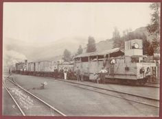 armoured train boer war - Google Search Battle Of Waterloo, The Siege, Inner World, British Colonial, Napoleonic Wars, Folk Music, British Army, First World, Astronomy