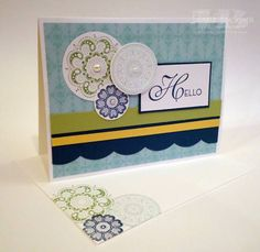 Lacy_Lovely_002_Main_by_nyingrid by nyingrid - Cards and Paper Crafts at Splitcoaststampers
