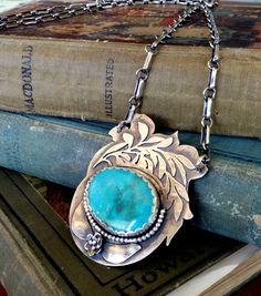 gail Williams Jewelry Enamel Jewelry, Turquoise Bracelet, Jewelry Making, Metal, Bracelets, How To Make, Metals, Jewellery Making, Make Jewelry