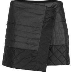 Marmot Annabelle Insulated Skirt - Women's