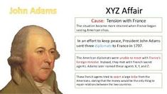 adams american revolution adams biography adams wife adams hbo adams quotes president adams composer quincy adams Adams defended British soldiers after the Boston Massacre. Xyz Affair, John Adams Presidency, List Of Us Presidents, Head Of Government, American Independence, Executive Branch, British Soldier, Head Of State, Political Figures