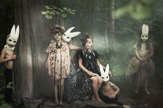 Forest whispers Вдохновение лесом.  Алиса & Алиса  Kids fashion designer - Анастасия Курбатова Fashion стилист - Гера Скандал Фотограф - Анастасия Сердюкова