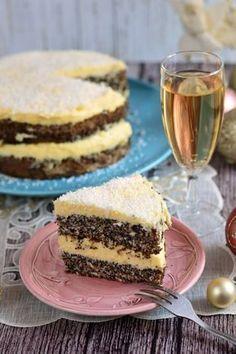 Atkins Elegant Desserts – Desserts For Parties Gf Recipes, Gluten Free Recipes, Cookie Recipes, Easy Gluten Free Desserts, Easy Desserts, Paleo Dessert, Healthy Dessert Recipes, Oven French Toast, Elegant Desserts