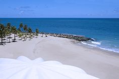 La Concha Resort, San Juan, Puerto Rico
