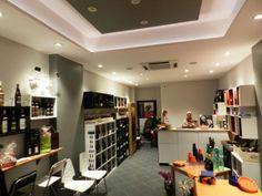 La Proseccheria Wine Bar Messina, Autore a Fare Notizia - News e Recensioni by TrovaWeb