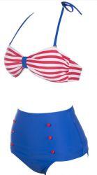 Pin up , moda , vintage, retrô ,praia , sol , surpreendastore , surpreenda , biquíni , biquines, bikini ,