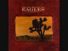 The Eagles - The Very Best of the Eagles (Full Album) HQ - YouTube