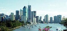 Séjour linguistique Australie  Envie de changer un peu des classiques destinations anglophones que sont Londres ou New York ? Partez à l'aventure à l'autre bout du monde et perfectionnez votre anglais sous le soleil de l'Australie, dans la belle cité de Brisbane !   http://www.sejours-contacts-linguistiques.com/sejour-linguistique-brisbane.php