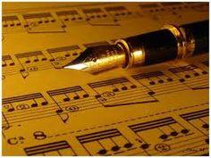 Aula de Percusión: Cientos de partituras para percusión