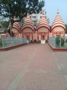 Dhaka City Tour Tourist Places, Tour Operator, Berlin Germany, Day Tours, Bengal, Trip Planning, Tourism, In This Moment, Holidays