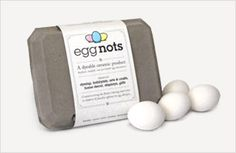 Dye able ceramic Easter eggs for children with allergies or for a keep sake that will last a lifetime!