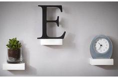 10x Open Boekenplanken : 22 best huisdecoratie images on pinterest photo displays frame