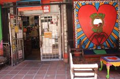 Photo of Laurel Canyon Country Store - Los Angeles, CA, United States. Going To California, Vintage California, California Dreamin', Titan Arum, Emo, Famous Store, Canyon Country, Laurel Canyon, Oh The Places You'll Go