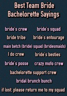 Super easy diy ideas for amazing bachelorette party 35