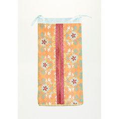 Truly Scrumptious Boho Harmony Nursery Bedding Collection (Diaper Stacker) Heidi Klum http://www.amazon.com/dp/B009RSWNFQ/ref=cm_sw_r_pi_dp_OR65tb1HNPPBK