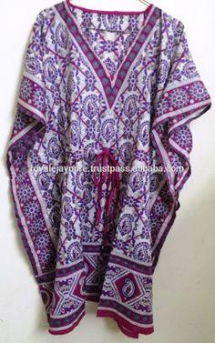Dress African Shirt Boho Hippie Loose Tunic Kaftan Poncho Batwing - Buy Ladies Kaftan Tunic Tops,Loose Tunic Tops,Fashion Beach Tunic Product on Alibaba.com