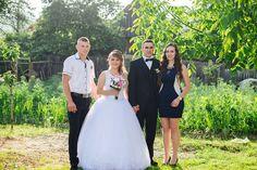 Bridesmaid Dresses, Wedding Dresses, Digital, Formal Dresses, Fashion, Honey, Bride Maid Dresses, Bride Gowns, Wedding Gowns