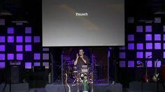 Pesach II - Estudo Bíblico 4/30/2016