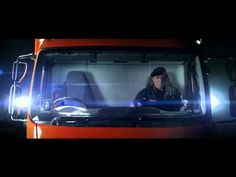 Warburtons x WCRD & Co x Director: Declan Lowney | UK @ Another Film Company (w/o 4.20)