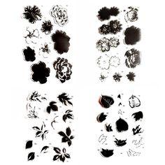 מצאו מידע בולים נוסף בנוגע ל1 בולים רב שלבים פרח חותמת שקופה סיליקון ידידותי לסביבה יח'\חבילה ביצוע DIY רעיונות/כרטיס/אספקת קישוט, silicone transparent stamp באיכות גבוהה, ספקי card making מסין, flower stamp זול מBeauty & Good Crafts Co.,Ltd באתר Aliexpress.com