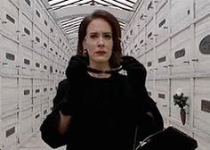 LANA WINTERS IS BACK BITCHES