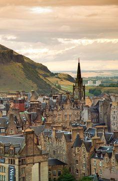 The Best of Scotland in 10 Days ricksteves scotland travel edinburgh 712694709766593701 Best Of Scotland, Scotland Tours, England And Scotland, Castle Scotland, Oban Scotland, Scotland Vacation, Scotland Travel, Ireland Travel, Edinburgh Travel