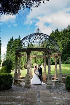 Dave Spink Photography Film offers Wedding photography Leeds, videography, photo booth hire & Magic Mirror hire in Leeds. Couple Photography, Wedding Photography, Videography, Wedding Couples, Photo Booth, Gazebo, Outdoor Structures, Film, Beautiful