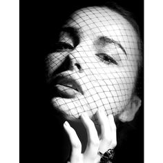 Where Professional Models Meet Model Photographers - ModelMayhem ❤ liked on Polyvore featuring backgrounds, people, faces and pictures
