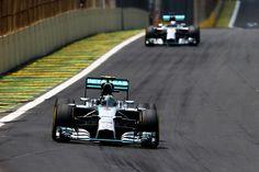 formula 1 brazil 2014 live stream
