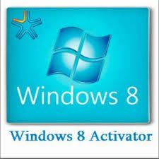 Windows 8 Activator a fundamental shift in the way Windows works and is far more touchscreen-orientated for use on tablets as well as traditional PCs. !