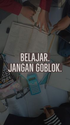 Bitch Quotes, Mood Quotes, Daily Quotes, Life Quotes, Wallpaper Qoutes, Quotes Lockscreen, Quotes Lucu, Quotes Galau, Study Motivation Quotes