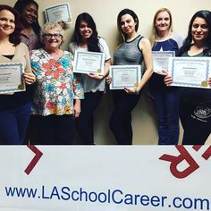 L.A.School Nursing Career.Come join Study  IV Therapy & Blood Withdrawal  Course to get certified 36 contact hrs.Weekend classes available  Sat.& Sunday  Small class  Ok. Www LA Schoolcareer.com.Register now 323 852 1882.