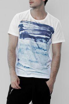 Hombre – www.urbanwear.co Camiseta IAN -Tshirt