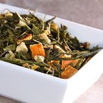 Here at Tea Lovers, tea is our passion, and we hope to share with as many people as possible the total experience of tea. Lime Tea, Bulk Tea, Green Beans, Japanese, Vegetables, Lovers, Food, Japanese Language, Essen