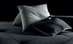 Pullman - Mohair and Alpaca Velvets - Mark Alexander : Mark Alexander, Soft Natural Fabrics, Wallcoverings