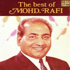 Mohammad Rafi Songs Mobile App Free, => Get it on your mobile device by just 1 Click, => Mohammad Rafi Songs, Love Songs Hindi, Song Hindi, Free Mp3 Music Download, Mp3 Music Downloads, Old Bollywood Songs, Movie Songs, Movies, Top 100 Songs, Kishore Kumar